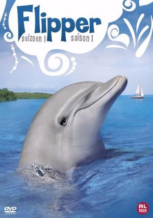 Flipper - Season 1