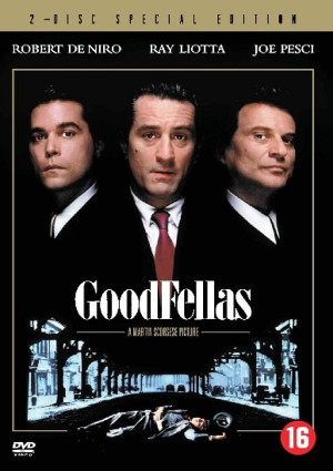 GoodFellas - Special Edition