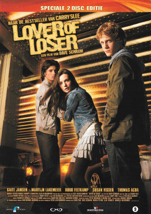 Lover of Loser - Speciale Editie