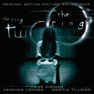 The Ring & the Ring Two