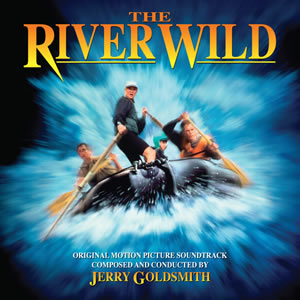 The River Wild - Expanded Edition