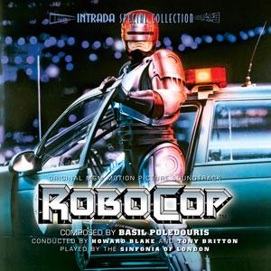 RoboCop - Limited Edition