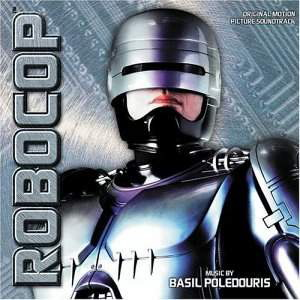RoboCop - Expanded Edition