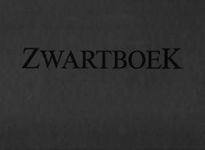 Zwartboek - Verzameleditie