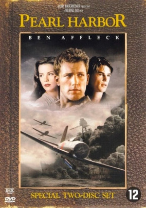 Pearl Harbor - Special Edition