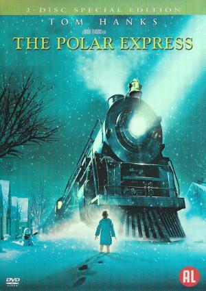 The Polar Express - Special Edition