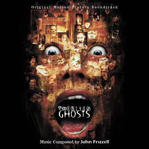 Thirteen Ghosts [Thir13en Ghosts]