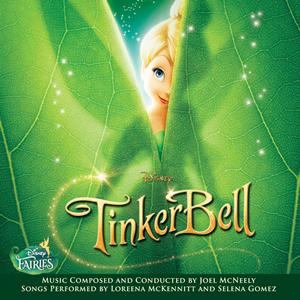 Tinker Bell - Original Score