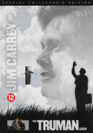 The Truman Show - Special Collector's Edition