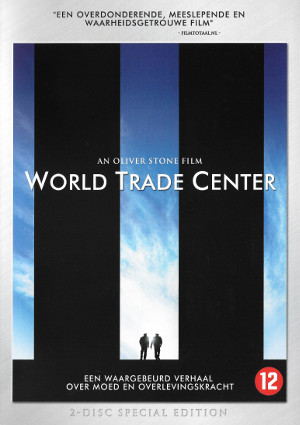 World Trade Center - Special Edition
