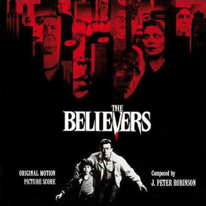 The Believers - Limited Edition
