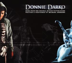 Donnie Darko - Original Score