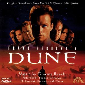 Dune (2000)
