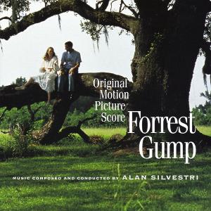 Forres Gump - Original Score