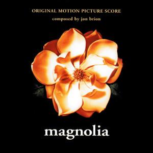 Magnolia - Original Score
