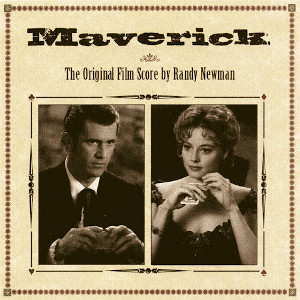 Maverick - Original Score