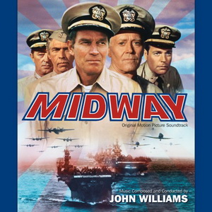 Midway - Limited Edition