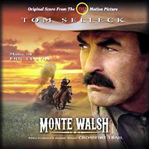Monte Walsh (2003) / Crossfire Trail