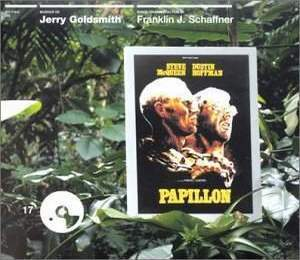 Papillon - Expanded Edition