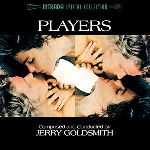 Players - Limited Edition