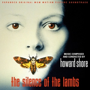 The Silence of the Lambs - LImited Edition
