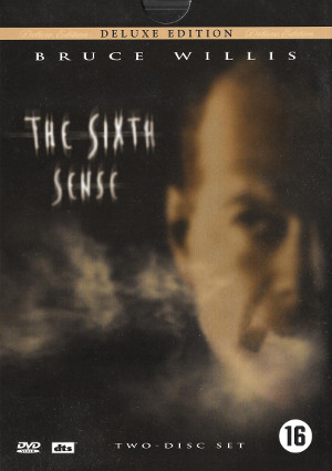 The Sixth Sense - Deluxe Edition