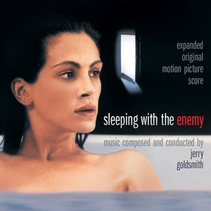 Sleeping with the Enemy - Limited Edition