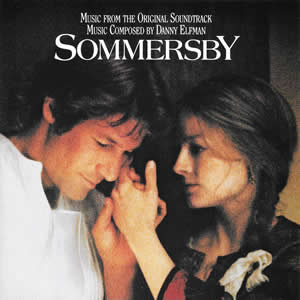 Sommersby