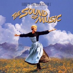 The Sound of Music - 40th Anniversary Special Edition