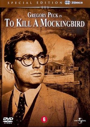 To Kill a Mockingbird - Special Edition