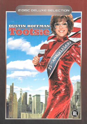 Tootsie - Deluxe Selection