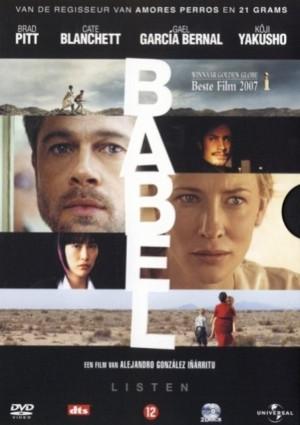 Babel - Special Edition