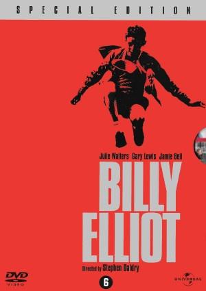 Billy Elliot - Special Edition