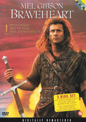 Braveheart - Special Edition
