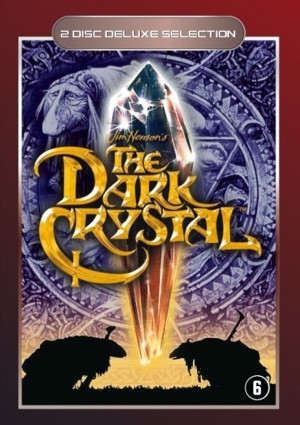 The Dark Crystal - Deluxe Selection