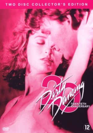 Dirty Dancing - 20th Anniversary - Collector's Edition