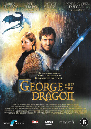 George and the Dragon (2004)