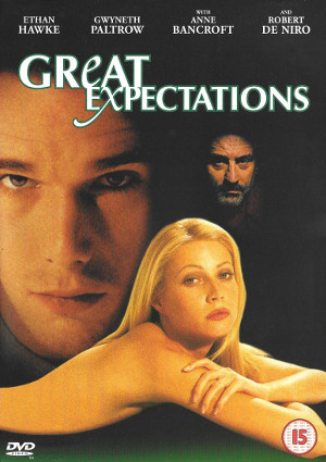 Great Expectations (1998)