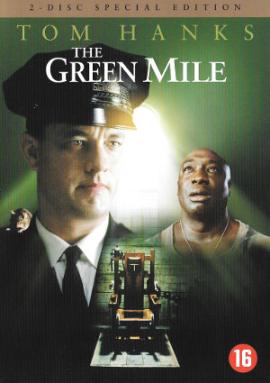 The Green Mile - Special Edition