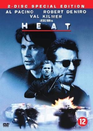 Heat - Special Edition