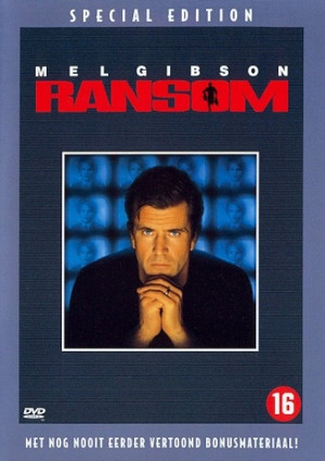 Ransom - Special Edition