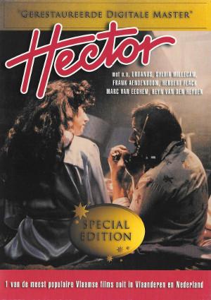 Hector - Special Edition