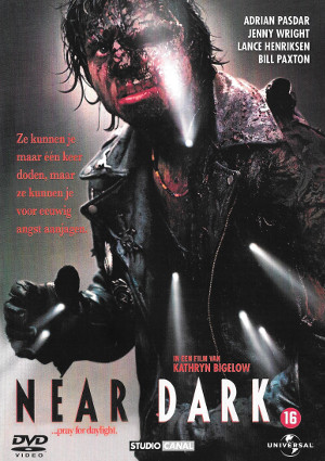 Near Dark - Special Edition