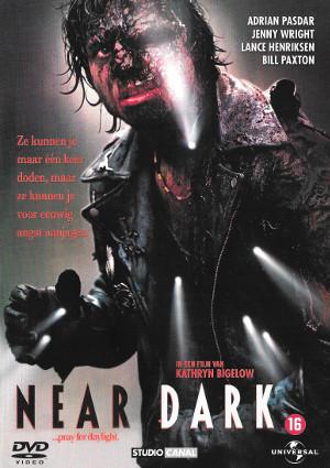 Near Dark - Special Edition