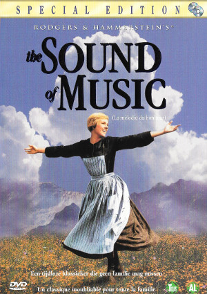 The Sound of Music - Special Edition