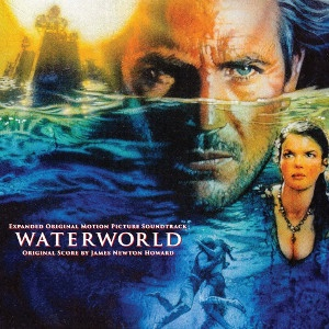 Waterworld - Limited Edition