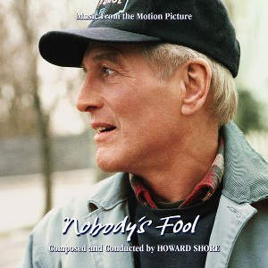 Nobody's Fool (1994) - Limited Edition