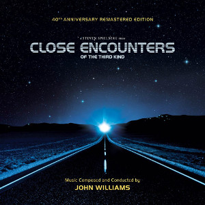 Close Encounters of the Third Kind - Limited Edition