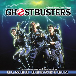 Ghostbusters (1984) - Limited Edition