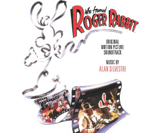 Who Framed Roger Rabbit - Expanded Edition